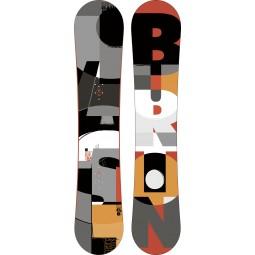 OFERTA MATERIAL SNOWBOARD!!!