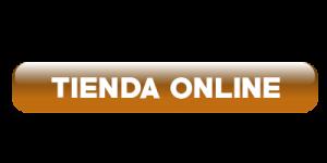 BOTON_TIENDA-ONLINE