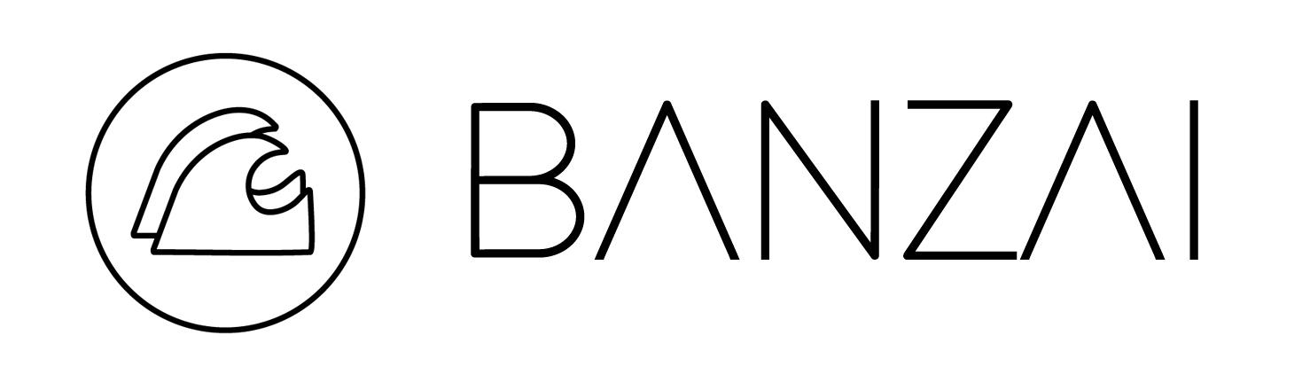 Banzai Surf